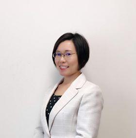 中国語講師 神戸三宮